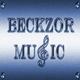 BeckzorMusic
