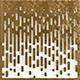 3D Raindrop Panel