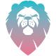 Rain Lion Logo