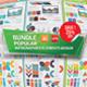 Bundle Popular Infographics