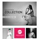 Fashion Flyer 04