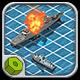 Battleship War - HTML5 Skill Game
