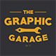 graphic-garage