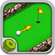 Mini Golf World - HTML5 Sport Game