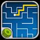 Maze - HTML5 Logic Game