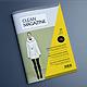 Clean Magazine