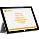 Landscape Content Marketing E-Book