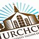 Cross Church Creative Logo