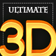 The Ultimate 3D Creator Kit