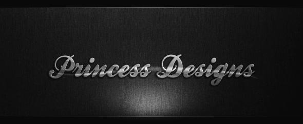princessdesigns