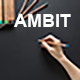 Ambit Onepage Responsive Multipurpose Template (Corporate)