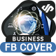 Business Services Facebook Timeline Cover