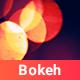 120 Vintage Bokeh Backgrounds