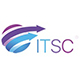 ITSC_UA