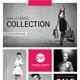 Fashion Poster 04