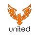 unitedgroup