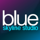 blueskylinestudio