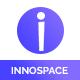 innospacethemes