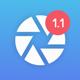 Dumma | Responsive Bootstrap 4 Admin Template + Landing Page