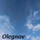 Olegnov