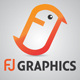fjgraphicsdesign