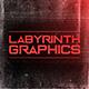 LabyrinthGraphics
