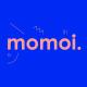 momoi-studio
