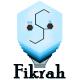 Fikrah