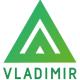 VLADIMIR_TOMMIN_FLEM