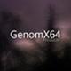 GenomX64