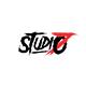 studio7tt