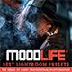 30 Moody Presets 2