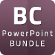 BC PowerPoint Bundle – 2 in 1 PowerPoint Bundle