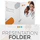 Presentation Folder 01