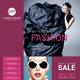 Fashion Flyer 06
