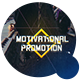 Download Motivational Promo from VideHive