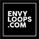EnvyLoops