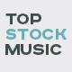 TopStockMusic