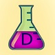 laboratory_d
