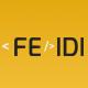 feidi33