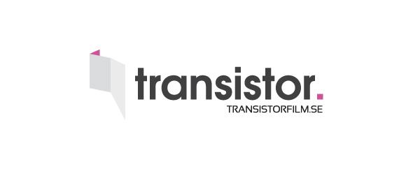 transistorproduktion