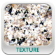 Granite Textures - GraphicRiver Item for Sale