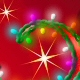 Christmas Lights XML - ActiveDen Item for Sale