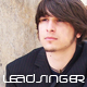 leadsinger