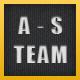 A-S-Team