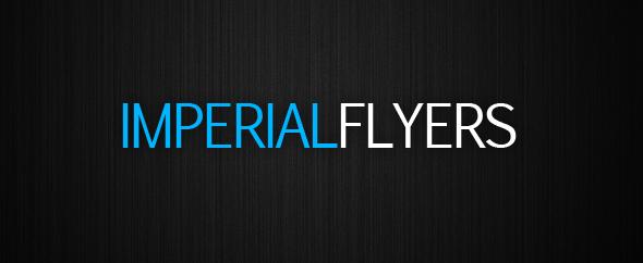 ImperialFlyers