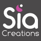SiaCreations