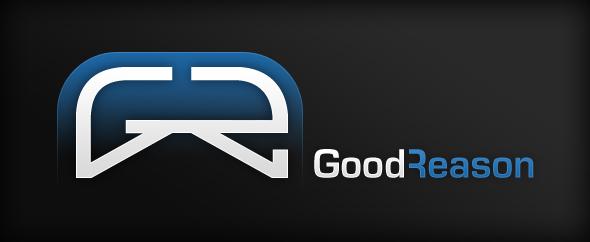 GoodReason