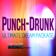 Punch-drunk: Dreampack! LightWorX Collection V2 - VideoHive Item for Sale