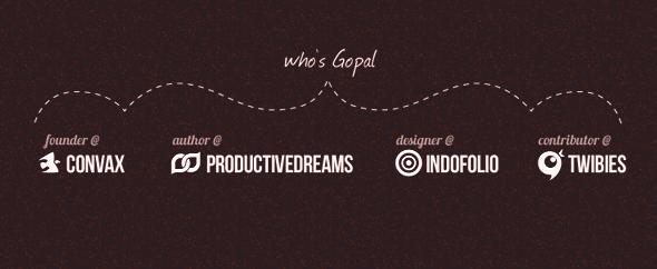 Gopal-raju-designer